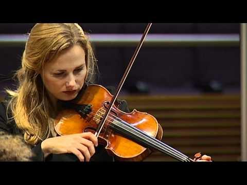 ACO Stradivarius