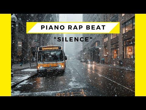 Emotional Storytelling Rap Beat with Hook - Myhiton