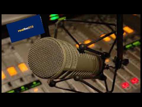 5.7.2019 Η Ν. Βαλαβάνη συζητά με το Γ. Ψάλτη στον RealFm για τη ψήφο στη ΛΑΕ και για την πιο δύσκολη εκλογική μάχη