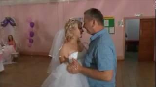 Свадьба в Могилеве Ведущий Могилев Тамада
