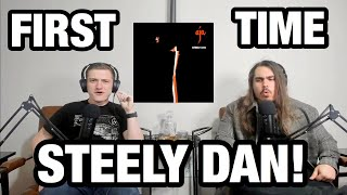 Peg - Steely Dan | College Students' FIRST TIME REACTION!