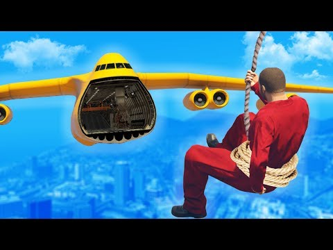 GTA 5 FAILS & WINS: #35 (BEST GTA V Funny Moments Compilation)