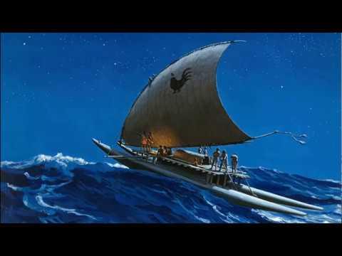 Hawaii Divided -  Hawaiian Origins Episode 1 of 6