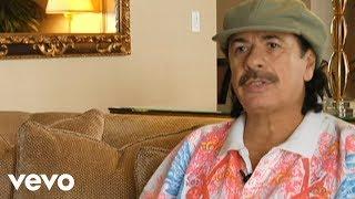 Baixar Santana - Making of Guitar Heaven: The Greatest Guitar Classics of All Time