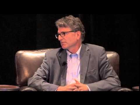 Solar Summit 2014: Utility Solar: Where The Market is Headed