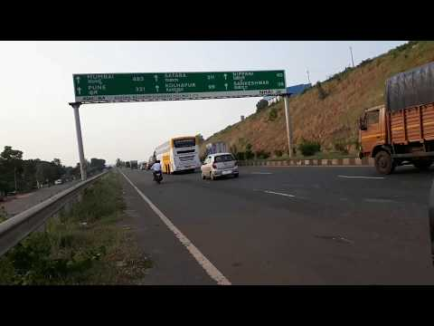 Super fast Volvos on NH4