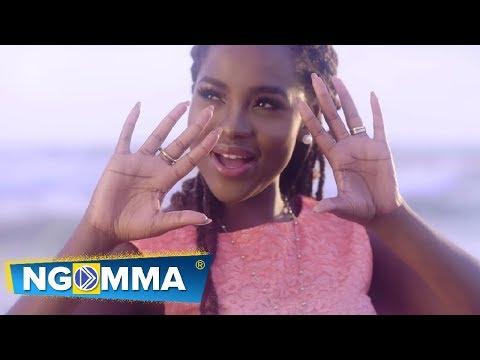 Joyce Omondi - TUMAINI (Official Video) SMS SKIZA 7381084 To 811