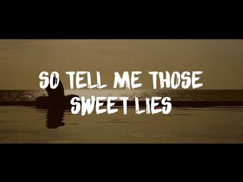 Wilkinson - Sweet Lies (Lyric Video) ft. Karen Harding