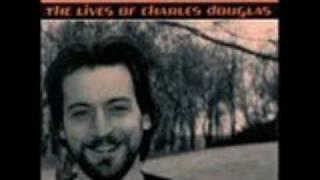 Charles Douglas - Summertime