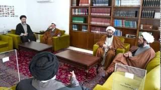 درد دل یک جوان ایرانی با سعید قائم مقامی