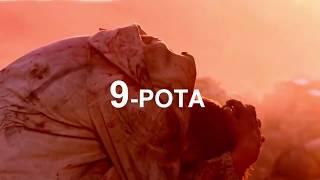 Юрий Демин 9-РОТА
