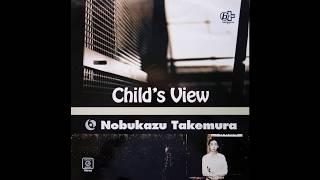 nobukazu takemura childs view full album