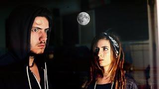 Luna plina primul episod