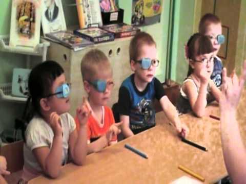 диагностика мелкой моторики детей 4-5 лет
