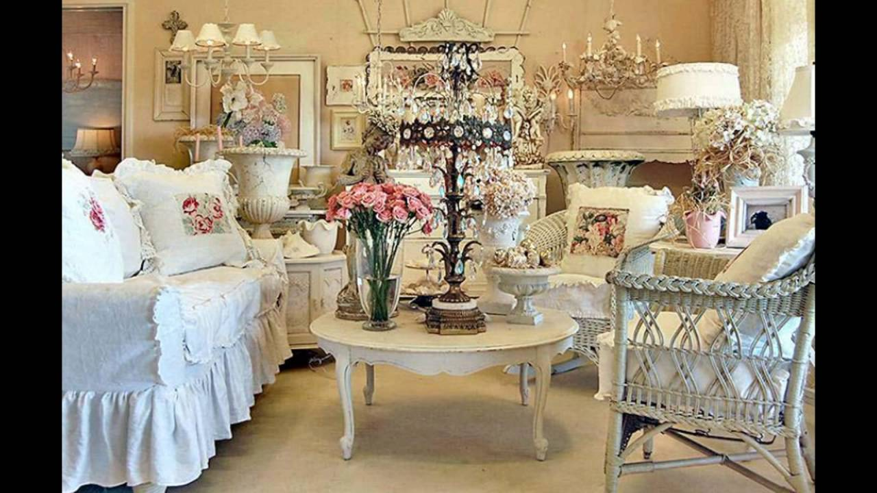chic decor shabby couture home of rachel pink ashwell from inspirational