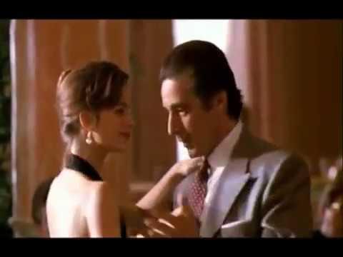 Julio Iglesias - Mendiant d'amour (Milonga).