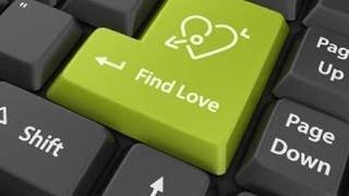 Diane Banks: Soulmate Salad Match Dating App Love Online Rituals Websites Sites Tips Advice 2014