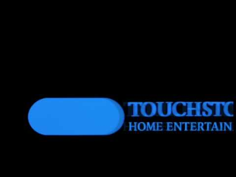 Clips DVD - Touchtone