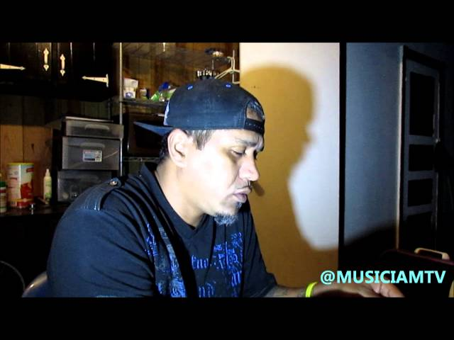 KEITH MURRAY vs. FREDO STARR PREDICTION AND MORE BY @MUSICIAMTV