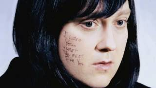 Antony and the Johnsons - Free at Last