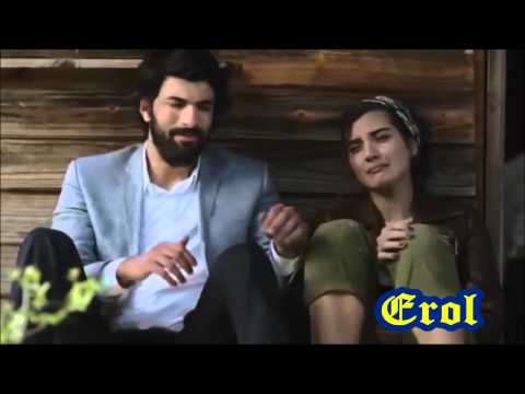 Elif&Ömer-KaraParaAşk [Bu Hayat BöyLe mi OLur?]