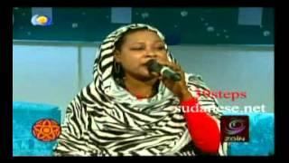 اغاني و اغاني 2012 سميرة دنيا وليد دارفور