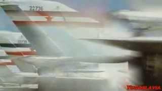 EX YUGOSLAVIA 1945 1990   Music Video