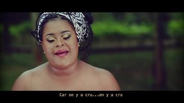 Frédérique OTTOU - Bi Nga Buni (clip officiel)
