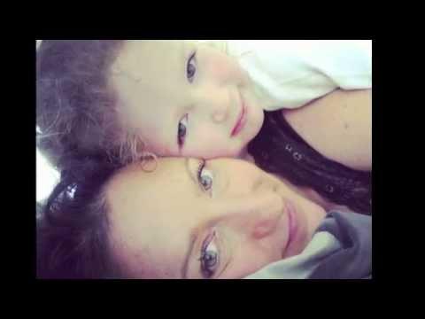 Vidéo Spot Maman-Fille avec ma puce - La Compagnie des Petits -