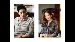 Upcoming movie 🎬 Be with You / Now, I Am Coming to See You (2018)