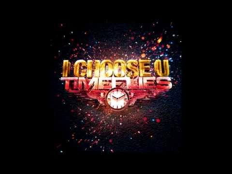 Timeflies - Glad you came + Download Link!