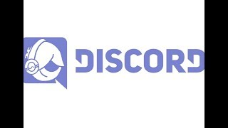 Join my Discord Server!