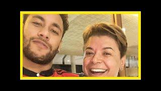 Noticias de última hora | Neymar al Flamengo, Bolt a Portugal... Las mejores bromas del April Foo...