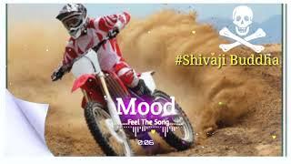 Dirt bike status Snoop Dogg #Dirt bike lovers