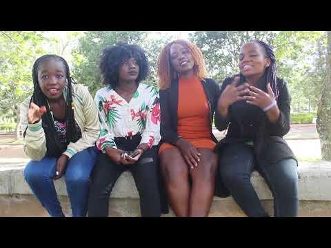 WHY KENYAN LADIES LOVE NIGERIAN MEN ( FOREIGN MEN)