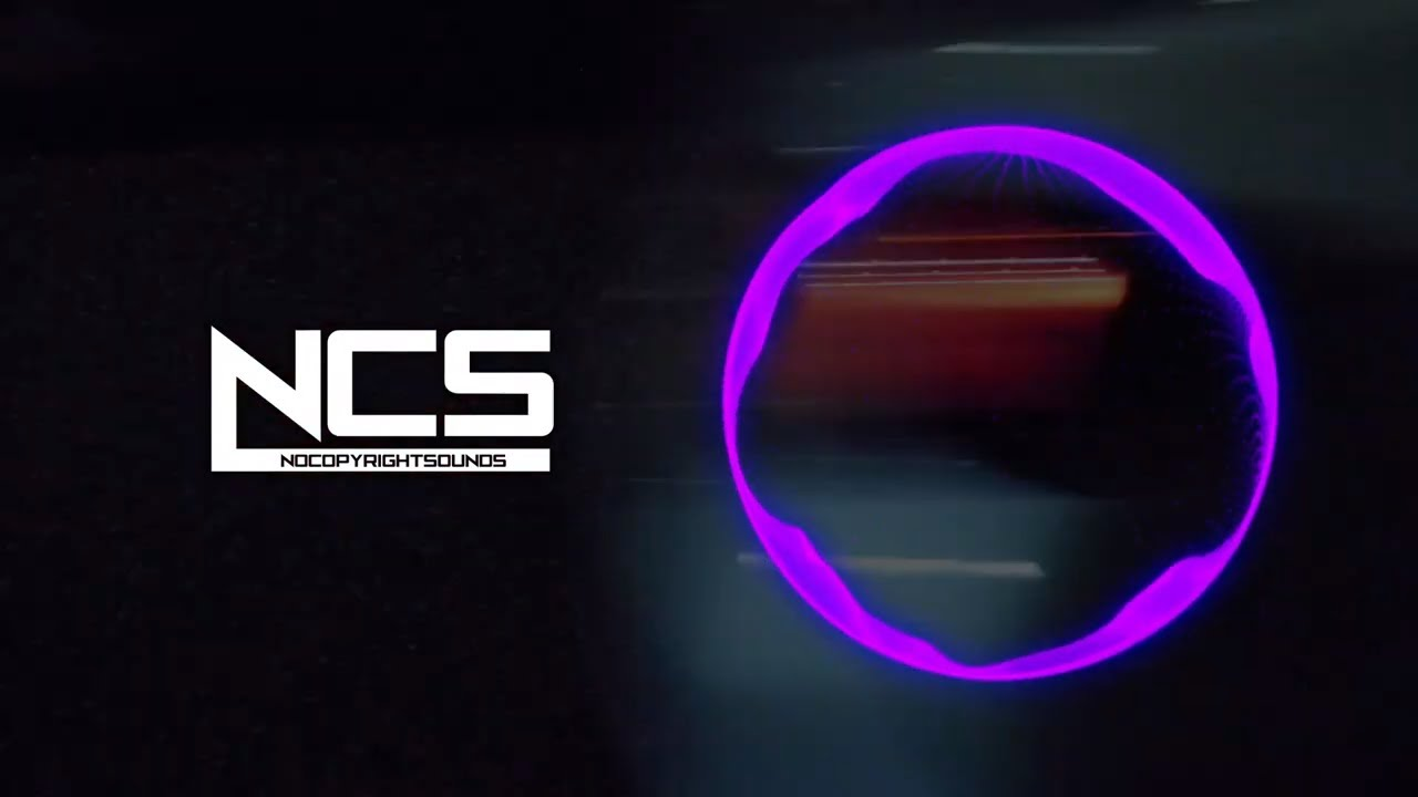 Download Clarx - Ride [NCS Release]