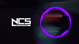 Clarx - Ride [NCS Release]