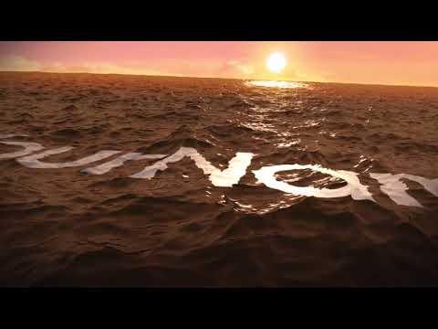 3D Name Video