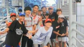 camp tali 205 kangen