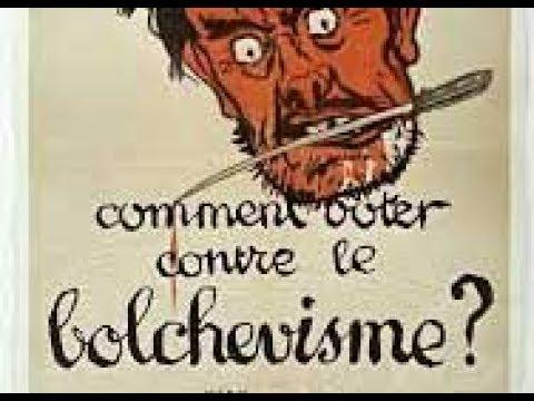 """20 Ans De """"Livre Noir Du Communisme"""" : Enfin Répondre"""