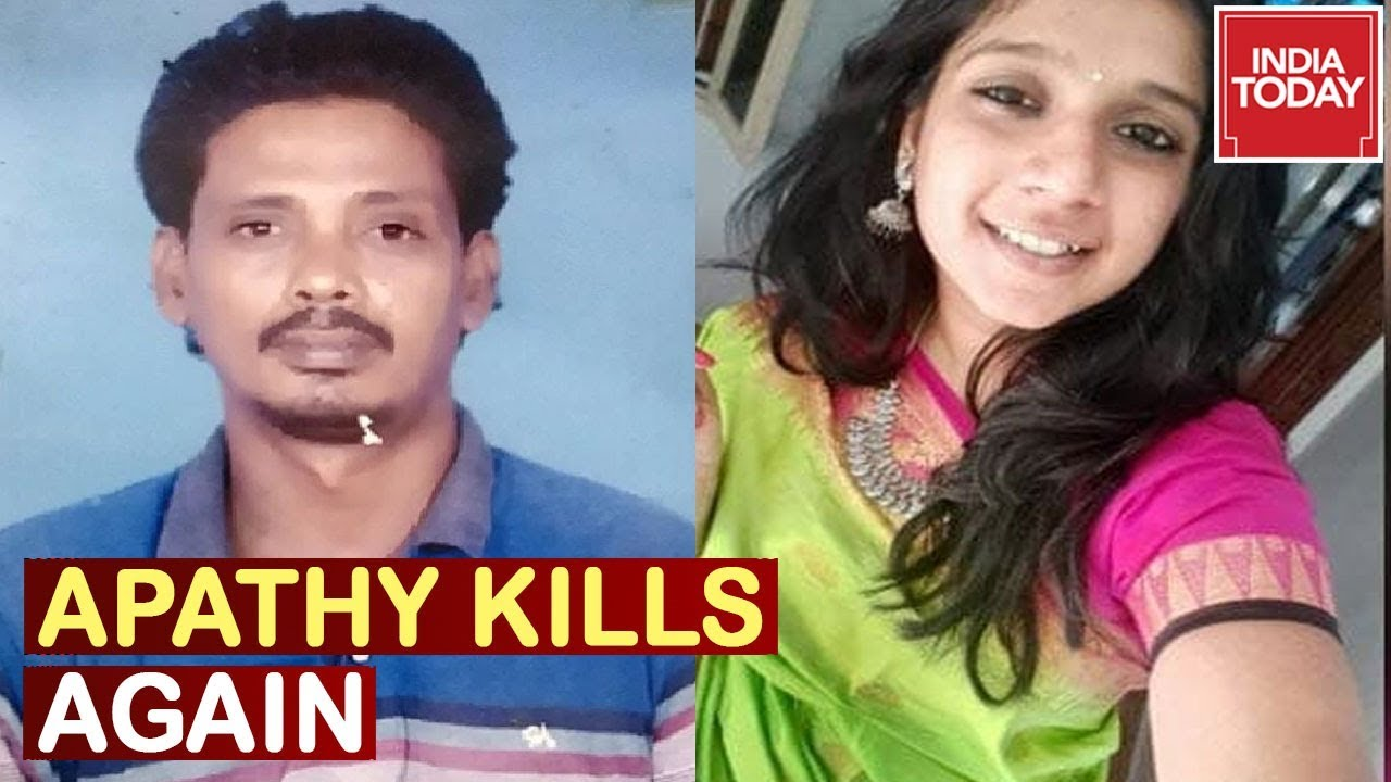 Chennai Witnesses Three Deaths In 6 Days, After The Death Of Techie, Electric Pole Kills Man