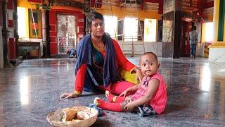Maa Songs (Laadla) Teri Ungli pakad ke chala|| Ricky Abhishek Chowdhary #BeingOdiyan