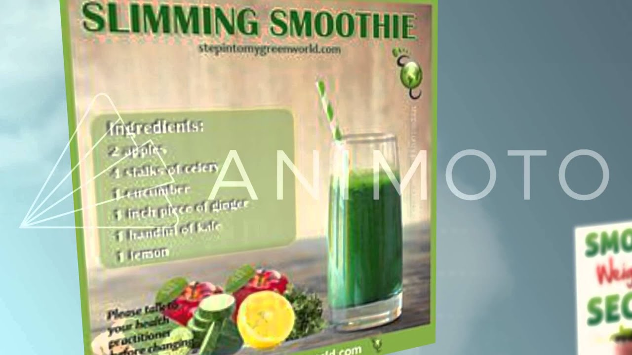 Healthy smoothie recipes for weight loss healthy fruit smoothie healthy smoothie recipes for weight loss healthy fruit smoothie recipes for weight los youtube forumfinder Gallery