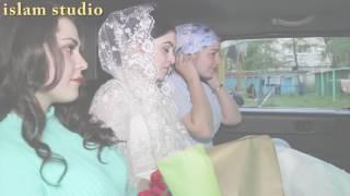 ислам оператор  карачаевская свадьба Расул бла Айшат