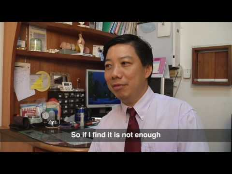 Singapores health system saves money and lives