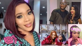 WATCH Yoruba Actress Bukola Adeeyo Her Husband Children And 10 Things You Never Knew
