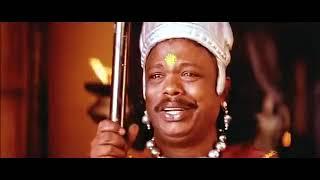 #TamilMovies #Vadivelu #23 Puli kesi