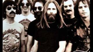 Grateful Dead - Iko Iko / Man Smart Woman Smarter - 12-30-1986