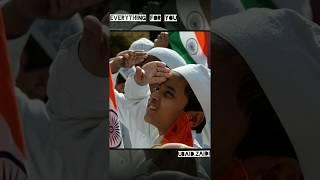 Ae Watan | Arijit Singh | Raazi | Whatsapp Portrait Status | Happy Independence Day Special |