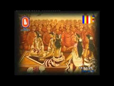 Buduguna Wandana - Ven Panadure Ariyadhamma Thero